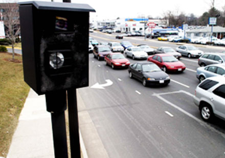 speed-and-red-light-cameras